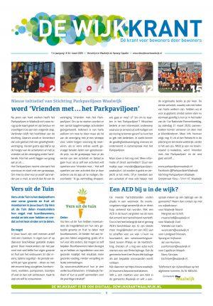 Wijkkrant 1 2020 289x415 mm .indd