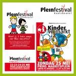 Pleinfestival Kaatsheuvel