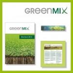 Greenmix
