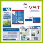 VAT Raamsdonksveer